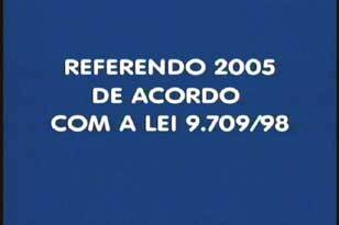 spd20051002g