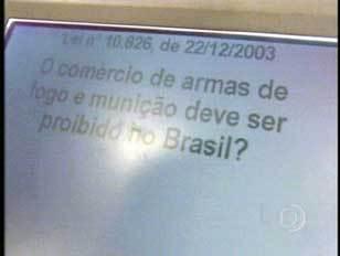 spd20051004a