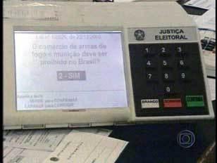 spd20051004d
