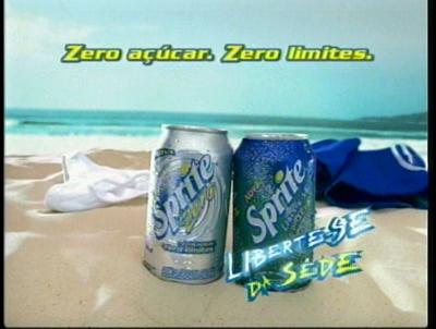spd20060202s