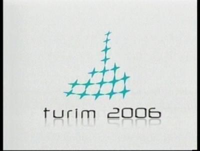 spd20060203m
