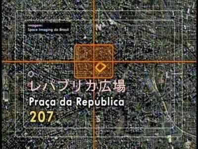 spd20060316d