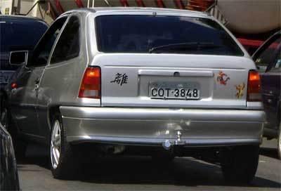 spd20060320a