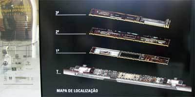 Spd20060414a