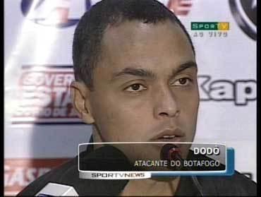 Spd20060607e