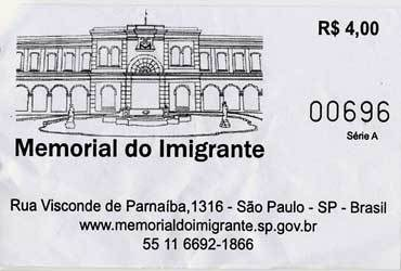 Spd20060611c