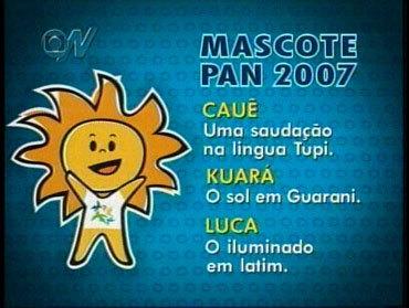 Spd20060714g