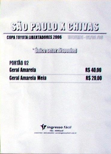 Spd20060801b