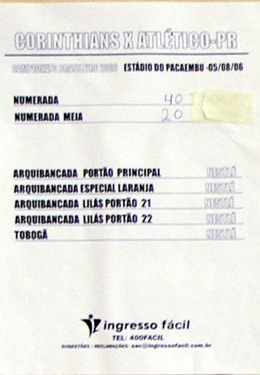 Spd20060801d