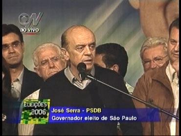 Spd20061001a