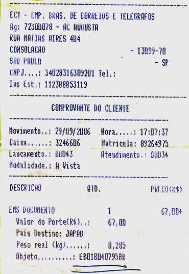 Spd20061003i