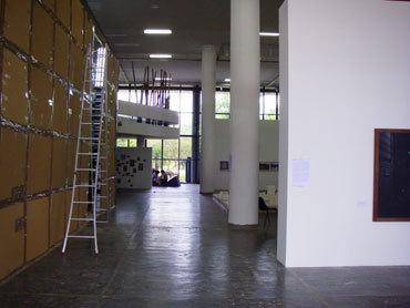 Spd20061005e