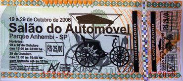 Spd20061019h