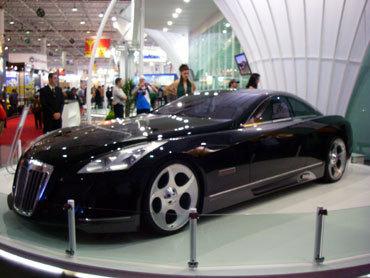 Spd20061019k