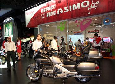 Spd20061019zze