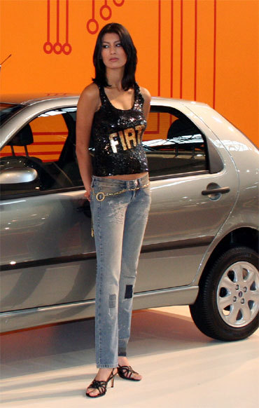 Spd20061019zzj