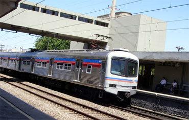Spd20061030rk