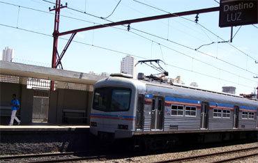 Spd20061030rm