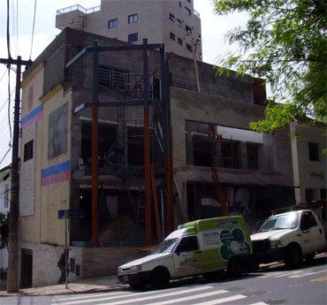Spd20061101a