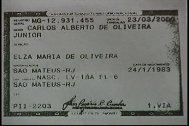 Spd20061108i