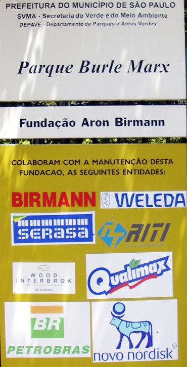 Spd20061110pbma