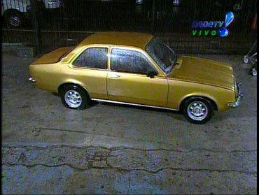 Spd20061119sc