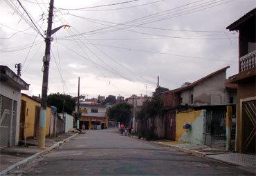 Spd20061127e