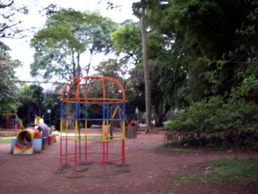 Spd20061127pcmd