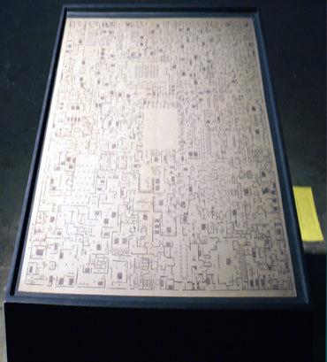 Spd20061128zq