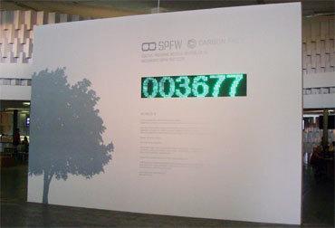 Spd20070129e