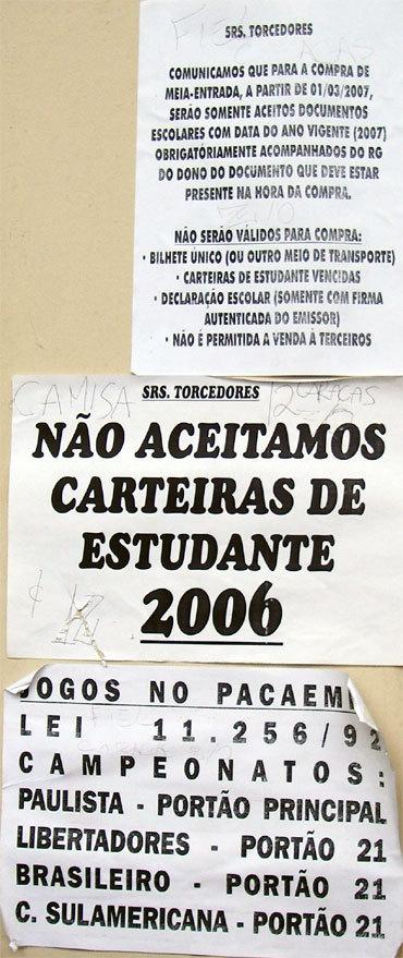 Spd20070413e