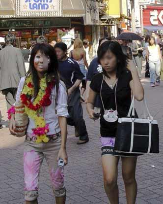 shibuya-blog20040615b.jpg