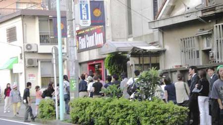 shibuya-blog20040616c.jpg