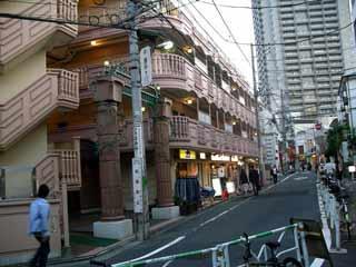 shibuya-blog20040616d.jpg