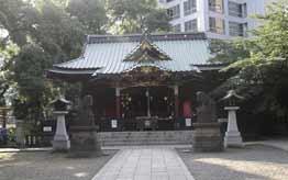 shibuya-blog20040618b.jpg