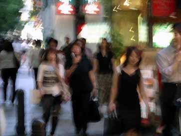 shibuya-blog20040619d.jpg