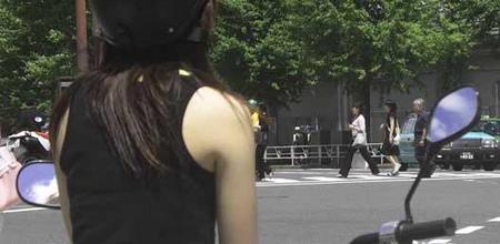 shibuya-blog20040620a.jpg