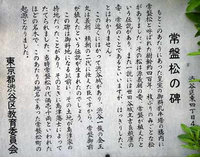 shibuya-blog20040623a.jpg