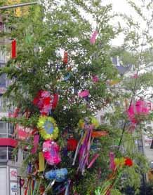 shibuya-blog20040625a.jpg