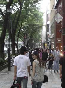 shibuya-blog20040627a.jpg