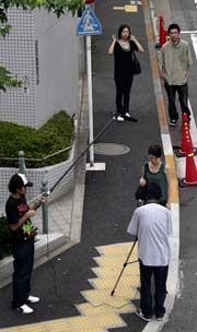 shibuya-blog20040628b.jpg