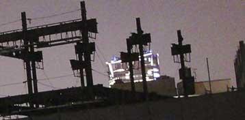 shibuya-blog20040628c.jpg