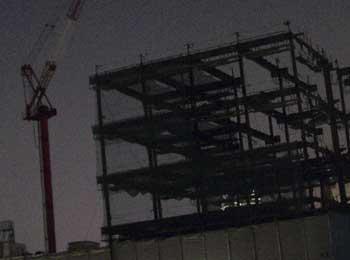 shibuya-blog20040701b.jpg
