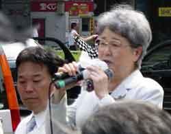 shibuya-blog20040707c.jpg