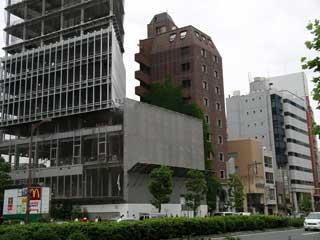 shibuya-blog20040709b.jpg