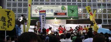 shibuya-blog20040710c.jpg