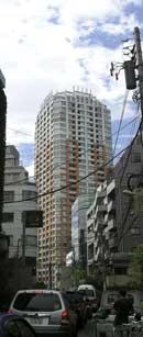 shibuya-blog20040712e.jpg