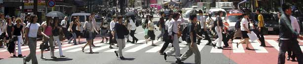 shibuya-blog20040720a.jpg