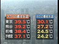 shibuya-blog20040721i.jpg