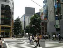 shibuya-blog20040722h.jpg
